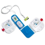 ZOLL CPR-D Padz (5 year shelf-life)