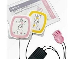 Physio-Control LIFEPAK CR® Plus Pediatric Pads