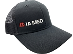 IA MED Hat / Cap - One Size Fits All