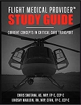 Flight Medical Provider Study Guide