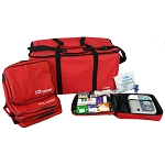 AED Trainer VALUE PACK