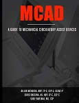 MCAD: Mechanical Circulatory Assist Devices