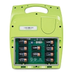 ZOLL® AED Plus® Replacement Lithium Batteries