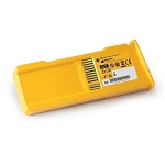 Defibtech Lifeline Standard 5-Year Replacement Battery | DCF-200