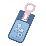Philips HeartStart FRx  Infant / Child Key