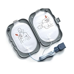 Philips HeartStart FRx  Adult Smart Pads II