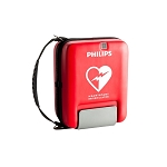 Philips Heartstart FR3 AED Small Soft Case