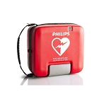 Philips Heartstart FR3 AED Soft Case System