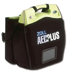 ZOLL AED Plus Complete Package